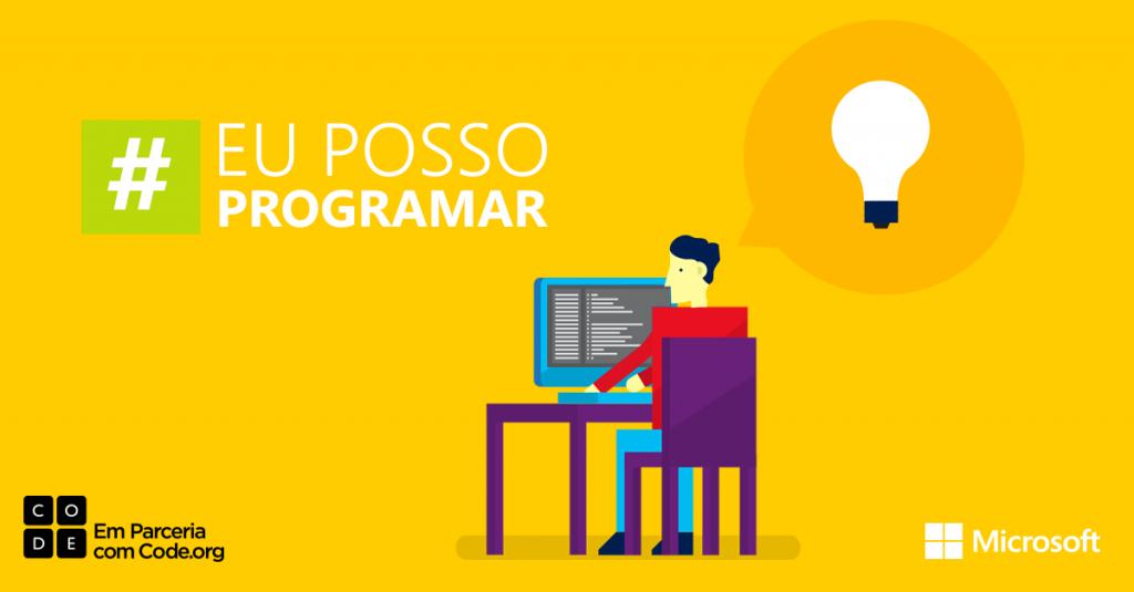 FB_EuPossoProgramar_1